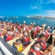 Turismo: último feriado generó movimiento económico de S/ 250 millones, según Canatur
