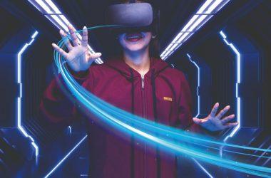¿Cómo convertirse en un emprendedor de la industria de los videojuegos?