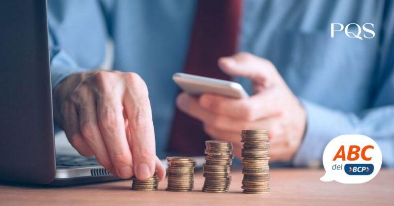 Tres pasos para armar un presupuesto