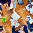redes sociales diversificar canales negocios