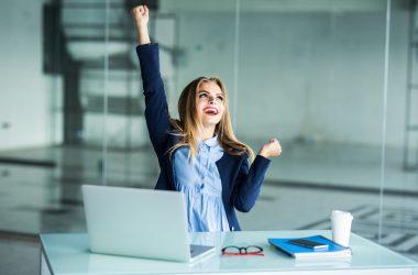 cualidades empresarios exitosos