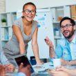 gestionar emociones equipo trabajo