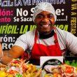 ferias gastronomicas lima emprendedores