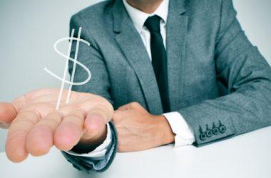 negociar salario consejos