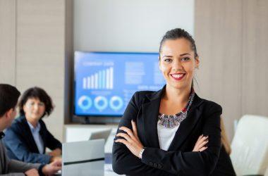 profesiones del futuro mejor salario