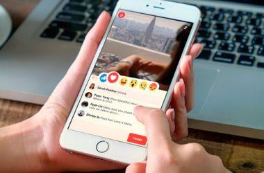 medir desempeño redes sociales negocios emprendimientos